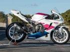 Yamaha YZF 1000 R1 Piro Replica